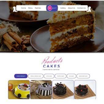 Web designing,Web development and SEO Website in Mumbai