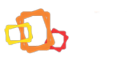 Web Designing/Development & SEO Company