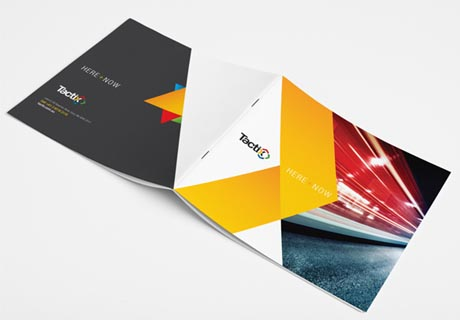 Brochure designing service in mumbai best brochure designing else you can modify a exclusive one by yourself additionally pdf has a various collection of stylish designs for you to select from solutioingenieria Images